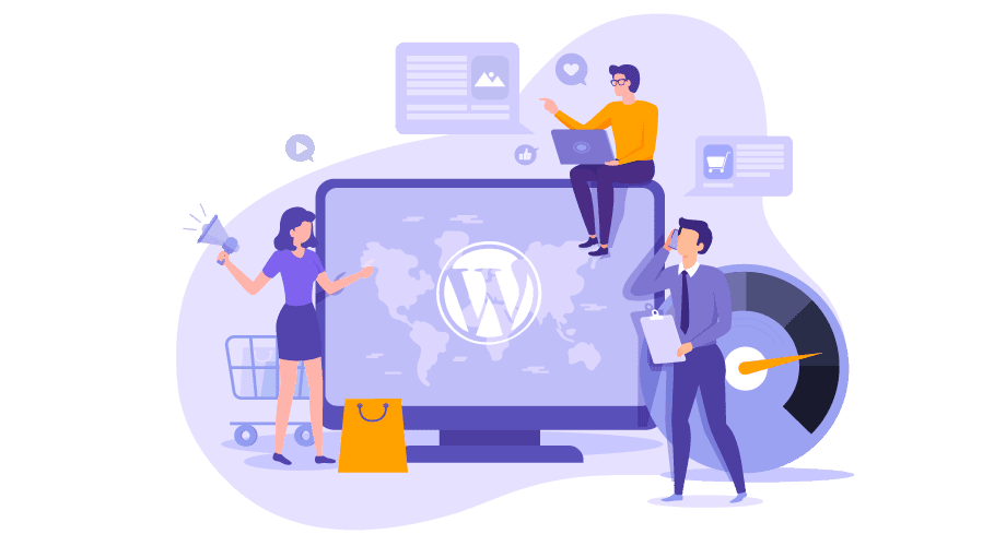 THE-ONLY-WORDPRESS-GLOBAL-SPEED-OPTIMIZATION